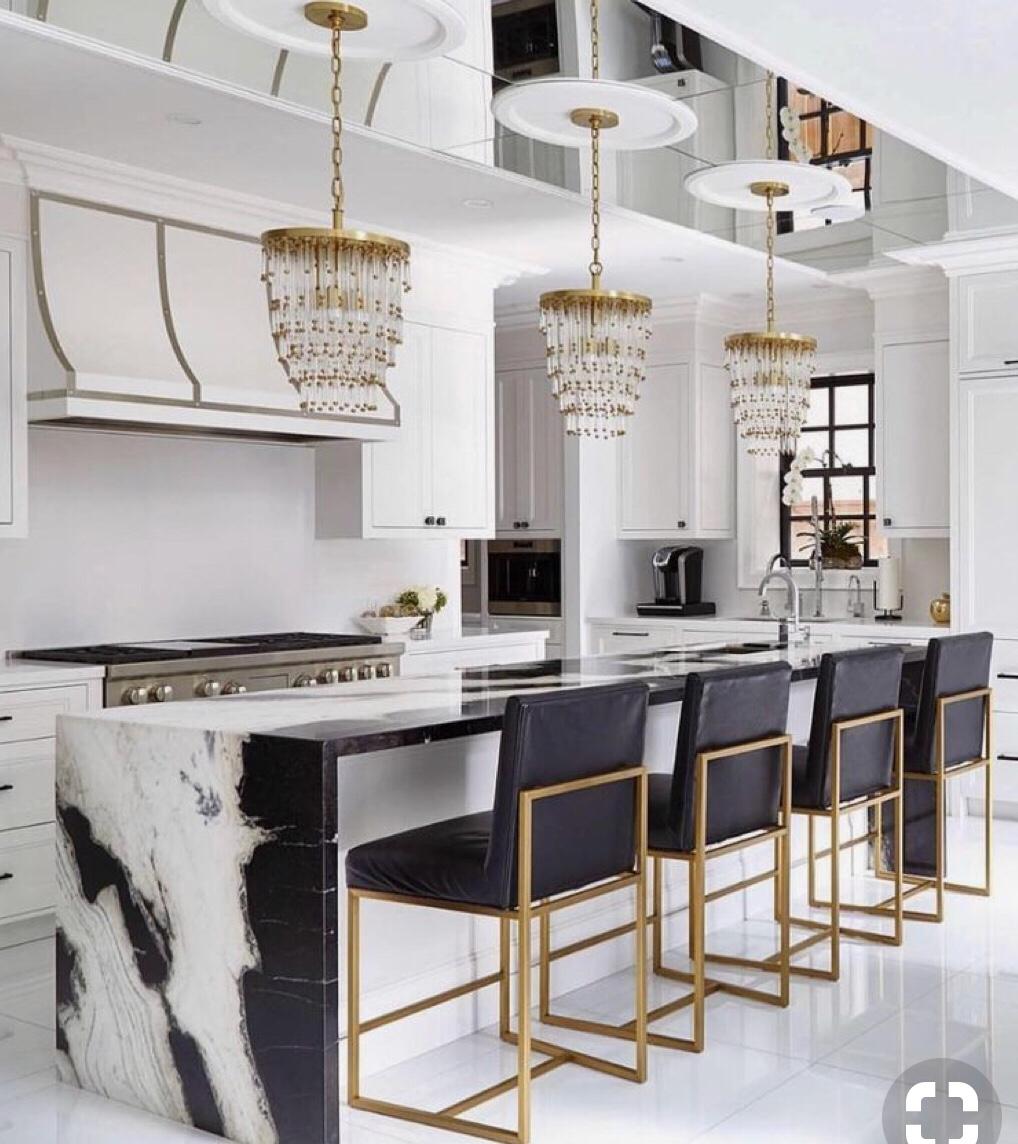 2018 Interior Decorator Cost Calculator: Interior Design Inspo